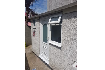 uPVC Door & window - Plymouth, Devon - Realistic Home Improvements