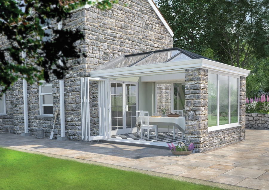 8 Ultrasky Bifold Stone Piers Country Reduced Bars 22032017