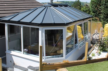 Roof Replacement - Cornwall by Realistic Home Improvements
