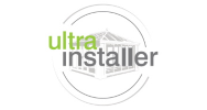 Ultraframe installer - Realistic Home Improvements
