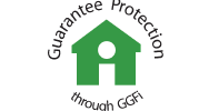 Guarantee Protection through GGFI